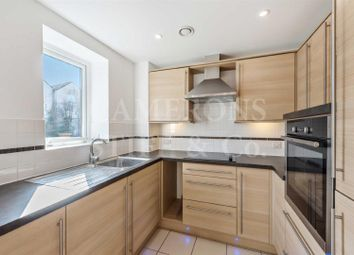 Thumbnail 1 bedroom property for sale in Springhill House, Willesden Lane, London
