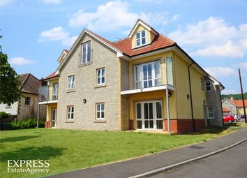 Thumbnail 1 bed flat for sale in Tweentown, Cheddar, Somerset