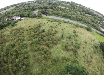 Land for sale in London Road, Sevenoaks TN14