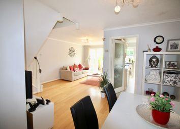Thumbnail 4 bed semi-detached house to rent in Sandringham Court, Burnham, Slough