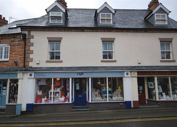 Thumbnail Retail premises to let in 13, Weston Court, Lutterworth, Leicestershire
