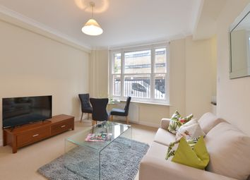 Thumbnail 1 bed barn conversion to rent in Hill Street, Mayfair, London
