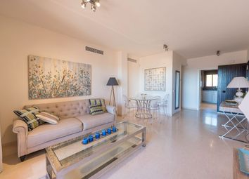 Thumbnail 2 bed apartment for sale in 29691 Manilva, Málaga, Spain