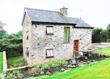 Thumbnail 1 bed detached house to rent in Albaston, Gunnislake