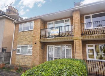 2 bed flat for sale in 21 Osborne Road, Broadstairs, Kent CT10