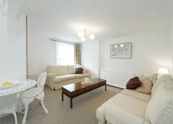 Thumbnail 1 bed flat to rent in St Leonards Road, Windsor, Berkshire
