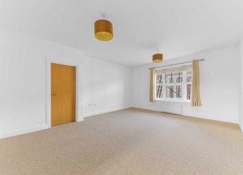 Thumbnail 2 bed flat to rent in High Street, Epsom