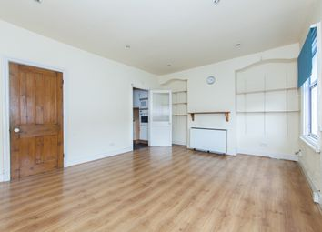 Thumbnail 1 bed flat to rent in Fountain Road, Tooting
