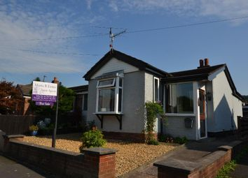 Thumbnail 1 bed semi-detached house for sale in Chorley Road, Hilldale