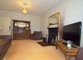 Thumbnail 4 bed detached house to rent in Waterman's Lodge Cosford, Shifnal