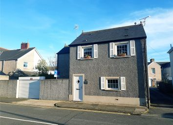 Thumbnail 3 bed detached house for sale in 2, Fenton Place, Porthcawl