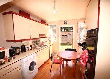 3 bed end terrace house for sale in Orchard Avenue, Mitcham CR4