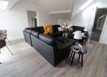 Thumbnail 3 bed flat for sale in 14 Old Mill Lane, Liverpool, Merseyside