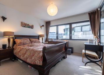 Thumbnail 1 bed flat for sale in Lambarde Square, London