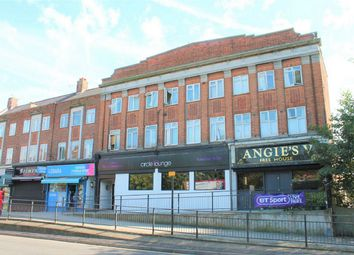 2 bed flat for sale in Station Parade, Kenton Lane, Harrow, Middlesex HA3