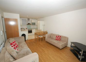 Thumbnail 2 bed flat to rent in St Georges Island, 2 Kelso Place, Manchester
