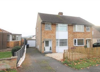Thumbnail Property for sale in Hawthorn Drive, Daventry