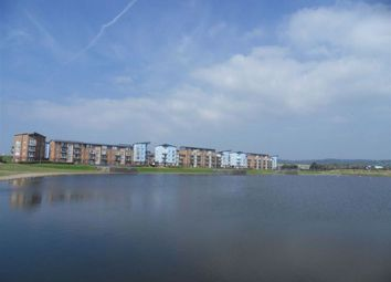 Thumbnail 3 bedroom flat for sale in Pentre Doc Y Gogledd, Llanelli