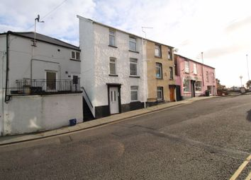 Thumbnail Commercial property for sale in Hardwick Terrace, Chepstow