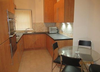 Thumbnail 2 bed end terrace house to rent in Brighton Place, Peterculter