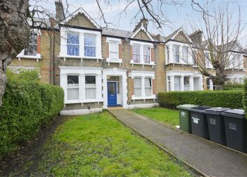 Thumbnail Studio for sale in Micheldever Road, London