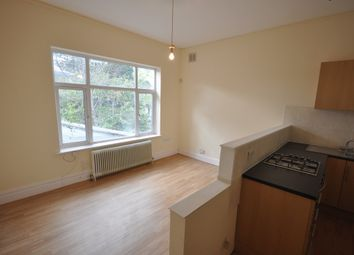 Thumbnail 2 bedroom flat to rent in Palatine Road, Manchester