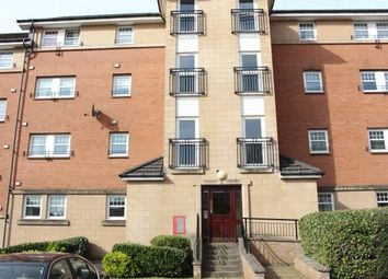 Thumbnail 2 bed flat to rent in 39 Riverford Road, Glasgow