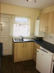 Thumbnail 2 bedroom terraced house to rent in Argyle Street, Wigan