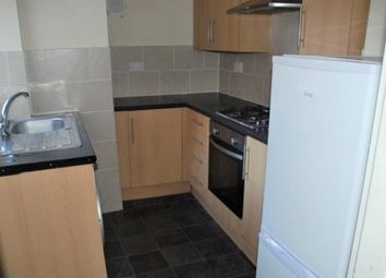 Thumbnail 4 bedroom terraced house to rent in Croydon Road, Fenham, Newcastle Upon Tyne