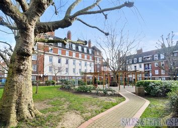Thumbnail 1 bed flat for sale in 17 Huxley House, Fisherton St, London