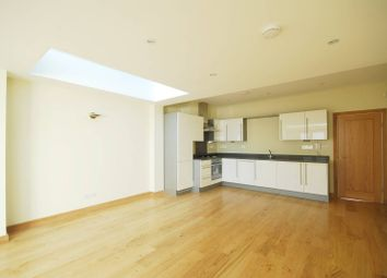 3 bed end terrace house for sale in Cavendish Road, Balham, London SW12