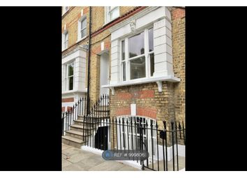 2 bed maisonette to rent in Kennington Road, London SE11