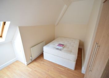 Thumbnail 5 bed shared accommodation to rent in Lesbury Road, Heaton