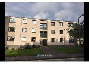 Thumbnail 2 bed flat to rent in Nigg Kirk Road, Aberdeen