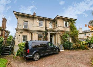 Thumbnail 1 bedroom flat for sale in Claremont Road, Tunbridge Wells, Kent