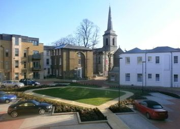 Thumbnail 2 bed flat for sale in Hales Court, Church Street, Maidstone