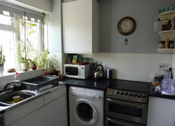 Thumbnail 1 bed property to rent in Flood Hatch, Maidstone