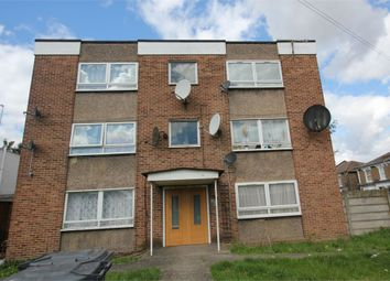 Thumbnail 2 bed flat for sale in Willoughby Lane, Tottenham, London
