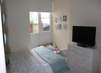 Thumbnail 1 bed flat to rent in Station Road, Llanaff North, Cardiff