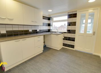 Thumbnail 2 bedroom flat to rent in Flat 1, 28 Sheep Dip Lane, Doncaster