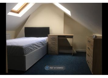 Thumbnail Room to rent in Brookfields, Cambridge