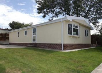 Thumbnail 3 bed detached bungalow to rent in New Tupton, Chesterfield