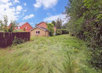 Thumbnail 3 bed property for sale in Ely Way, Leagrave, Luton