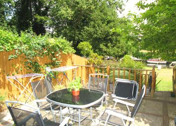 4 bed town house for sale in Sycamore Way, Teddington TW11