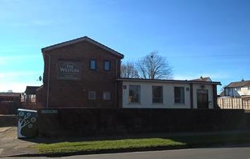 Thumbnail Pub/bar for sale in Weston, 73 Earlsway, Macclesfield, Cheshire