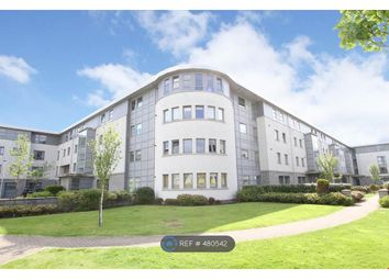 Thumbnail 2 bedroom flat to rent in Merkland Lane, Aberdeen