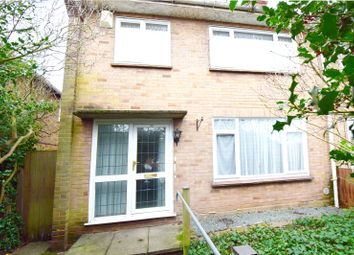 Thumbnail 3 bed semi-detached house for sale in Main Road, Hextable, Kent