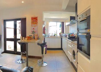 Thumbnail 4 bed terraced house to rent in Cornwall Road, Coventry
