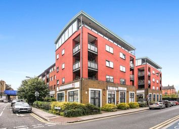 Thumbnail 3 bed flat for sale in Resevoir Studios, Cable Street, Limehouse