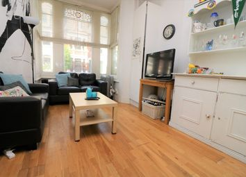 Thumbnail 2 bed flat to rent in Carysfort Road, London